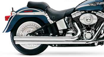 V-Twin Mean Mothers - Exhaust - V-Twin - Motorcycle - Shop
