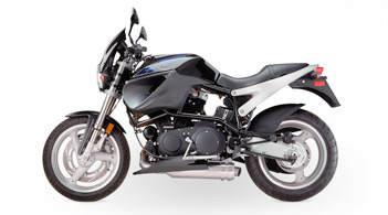 V-Twin Buell - Exhaust - V-Twin - Motorcycle - Shop Products