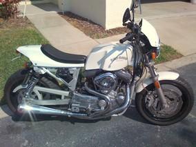 200? Buellster Custom Sportbike