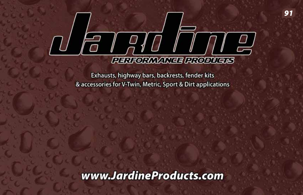 Jardine(2015 Catalog)