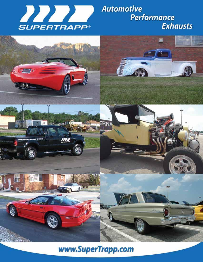 Automotive Catalog
